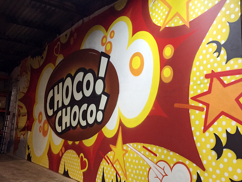 ChocoChoco1